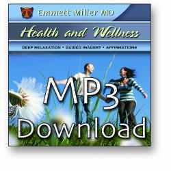 Health And Wellness (Dr. Miller Classic MP3 Download)