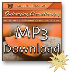 Optimizing Chemotherapy (MP3 Download)