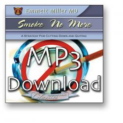 Smoke No More (MP3 Download)