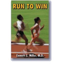 Run to Win (Cassette)