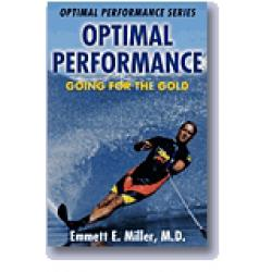 Optimal Performance (Cassette)