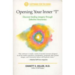 Opening Your Inner I (Book)