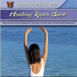 Healing Your Back