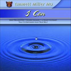 I Can: Achieving Self-Empowerment