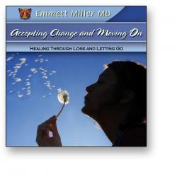Accepting Change CD Image