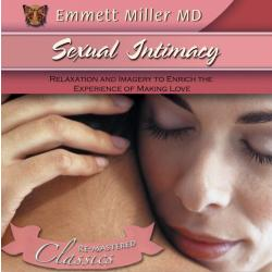 Sexual Intimacy (Dr. Miller Classic)