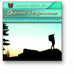 Optimal Performance (CD)