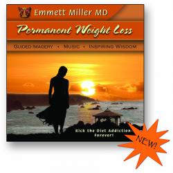 Permanent Weight Loss