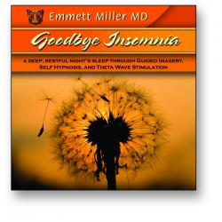 Sleep Better, Deep Sleep, Insomnia Relief with Guided Imagery, Meditation & Hypnosis MP3 Download