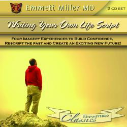 Writing Your Own Life Script (2 CD)