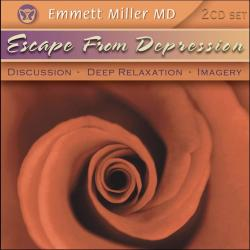 Escape From Depression (MP3 Download)