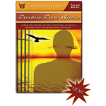 Freedom From Within: Stress Management and Self Awareness for Use in Prisons, Jails, and Correctional Facilities