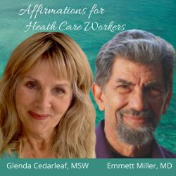 Affirmations for Health Care Workers
