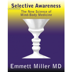 Selective Awareness (ebook)