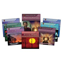 Awakening the Leader (Suite)