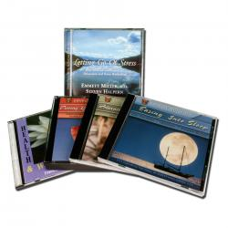 New Healthy You Suite