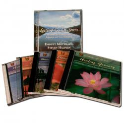 Heal Your Body Suite