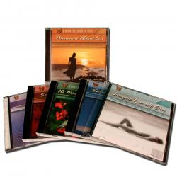 Weight Loss Solution Suite