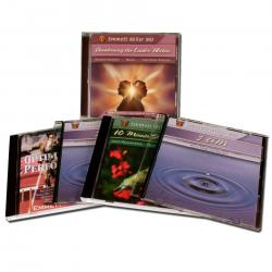 Unlock Your Full Potential Suite