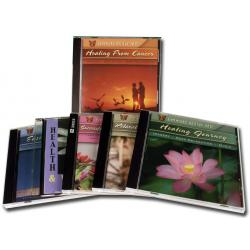 Healing from Cancer Suite